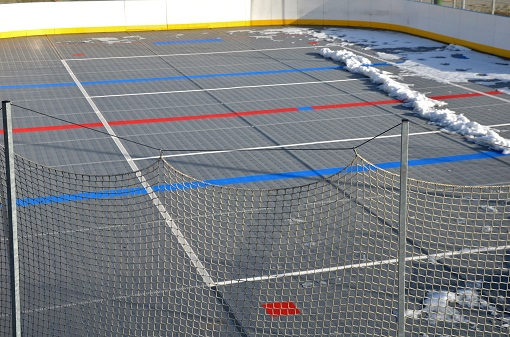ice-rink-medium