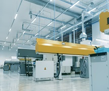 semiconductor factory with machines_thumb