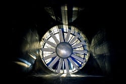 wind-tunnel-1-small
